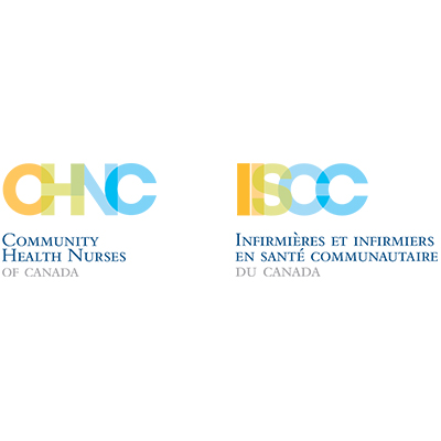 Community Health Nurses of Canada