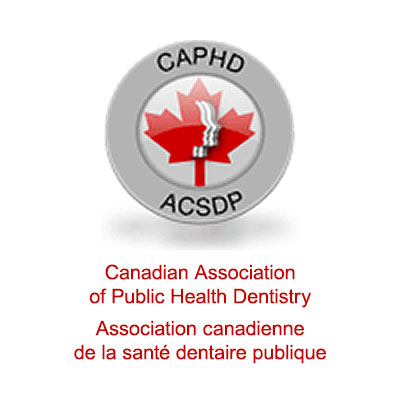 Canadian Association of Public Health Dentistry