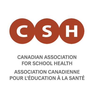 Canadian Association for School Health