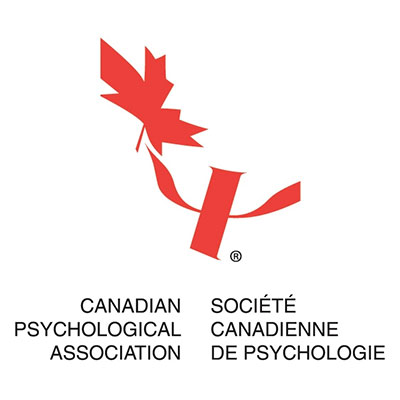 Canadian Psychological Association